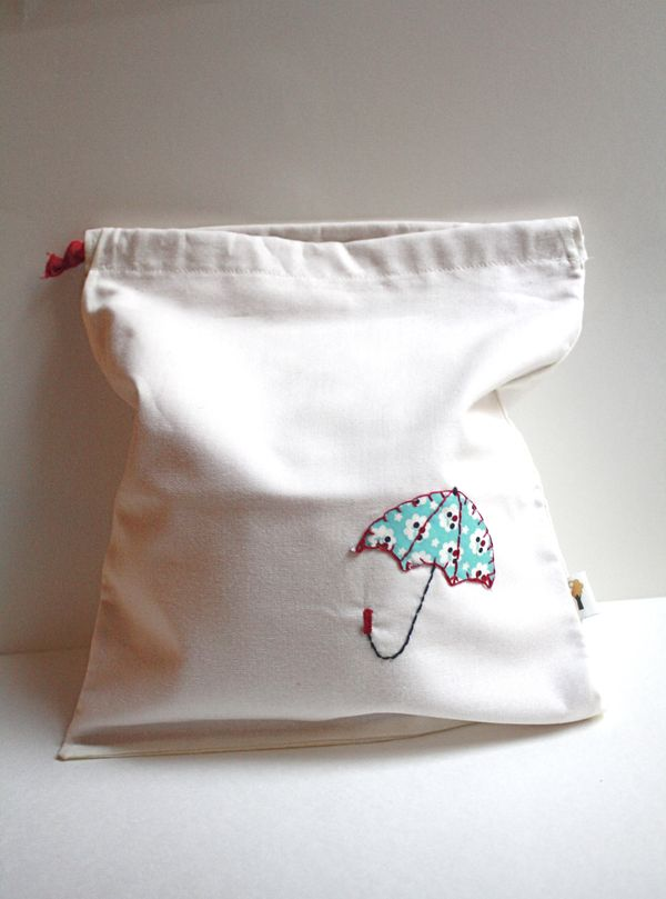 Shoe Storage Bags Online India